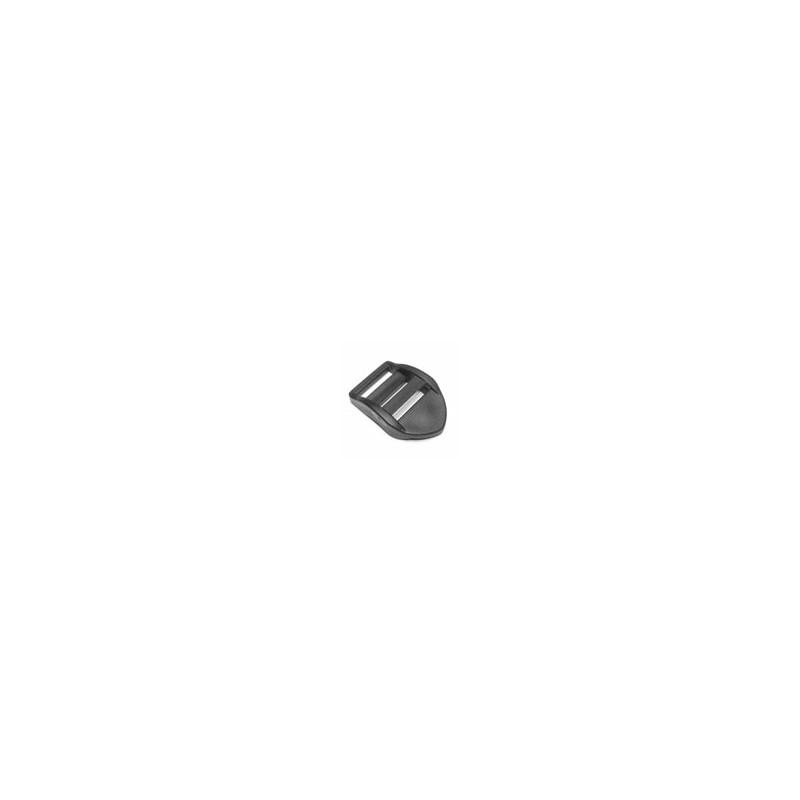 spona žebříček 20 mm